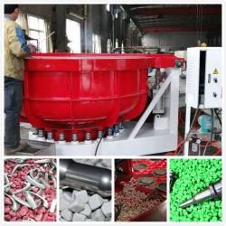 Abrasifs de Tribofinition Achat Machine Tribofinition Ceramique Consommable Tribofinition