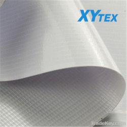 De professionele Materialen van de Reclame van de Banner van pvc van de Fabrikant van de Banner van pvc Flex Flex Openlucht