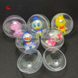 Giocattoli del distributore automatico, giocattolo Gumball, Gachapon, regalo del capretto, sfera di sorpresa, casella fortunata/regalo della capsula