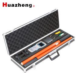 中国サプライヤワイヤレス非接触 AC 高電圧フェーズ検出器