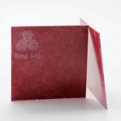 SMC стекловолокна Полиэфирная смола лист ламината
