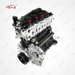 Diesel 1kd Motor-Baugruppe für Toyota Hiace Hilux Auto Motor