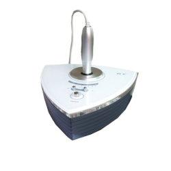 2013 Mini Smart Radio Frequency Skin Care Beauty Machine