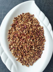 Китайский Красный Дата высокое качество резки сладкий китайский сушеных красных дат, Jujube разрез