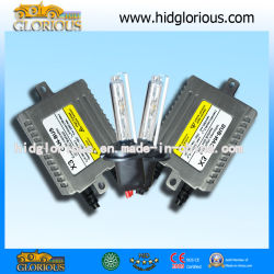 H7 35w HID Canbus Conversion Kit