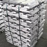 Os minerais e Metalurgia lingote de estanho puro 99,90%-99.99%