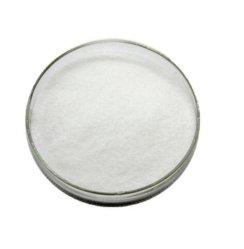 الصانع الأسعار موبوتوتاسيوم الفوسفات MKP 00-52-34
