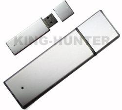 Disco Flash USB do disco de memória USB Memory Stick