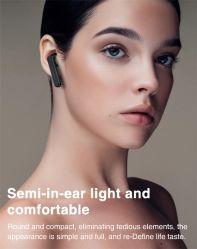 Temsun draadloze oortelefoon en hoofdtelefoon Accessoires Nieuw artikel 2020 voor Apple Samsung draadloze oordopjes in het groot Bluetooth-headsets