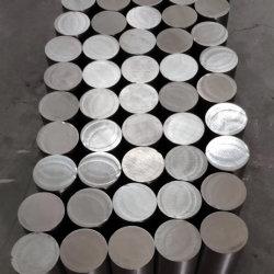 Legering 3.5161 van het magnesium de Staaf van de Buis van de Pijp van de Plaat van het Blad van de Strook van de Rol van mag-e-141 MB4 Mg-Zn3zn