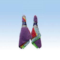 منشفة تنظيف سيارات مريحة عالية الجودة، منشفة من الألياف الدقيقة تشبه المنزلية (CN3601-33)