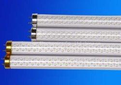 T8/T10 привели Флуоресцентные трубки (8W/15W/18W)