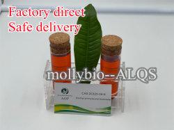 Veilige levering CAS 20320-59-6/28578-16-7/102-97-6/49851-31-2/1009-14-9/236117-38-7 / BMK Poeder BMK Oil China Fabriek direct