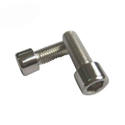 قطع CNC التي تعمل بمكاكنة مكونات التصنيع المخصصة 2/3/4/5-Axis أثاث زخرفة مادة