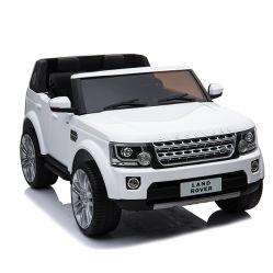 Nuevo Range Rover con licencia moderno paseo en coche con One-Button Inicio