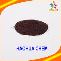 Dyestuff China Dyes Pigment Red S403 R-266 للحبر/البلاستيك/الطلاء