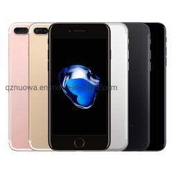 Cellulare originale all'ingrosso del telefono mobile per il telefono mobile di Phone7plus 8plus X Xr Xs Xsmax GSM