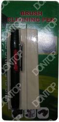 محترفة تنظيف عدسة قلم ([لب001])