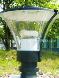 엘레트로자성 정원 유도 램프(SHTY)