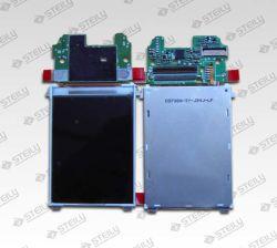 Écran LCD pour Samsung U600