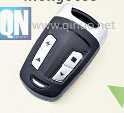 Mungo-Abwechslungs-Reserve-Auto-Warnung Fernsteuerungs