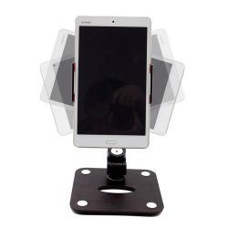 Telefon-Zubehör-faltbarer Handy-Tablette-Standplatz-Handy-Halter