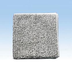 المنتجات الجديدة الصين الموردون أفضل بيع قماشة تنظيف من الألياف الدقيقة (CN3624)