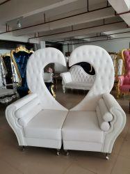 2020 новейший трон стул для проведения свадеб и события