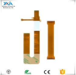 Xaja TIRA DE LEDS PCB Flex, el Cable Flexible Cable PCB Tech FPC, Flex Flex pcb de placa de circuito de impresión