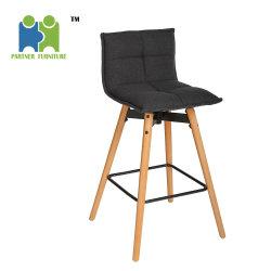 (ATIEL-F) бар табурет стул с крышки матрицы