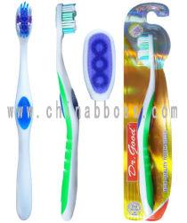 Escova de dentes adulto (S360)