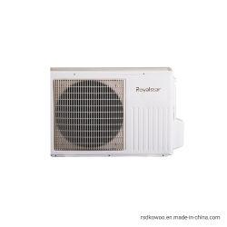 télécommande Energy-Conserving 18000BTU climatiseur
