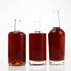 無料サンプルフリント / フロスト / カラースプレー 500ml 750ml 1000mL 1750ml 液晶 グラスデカンターワインクリアウィスキーグラスボトル