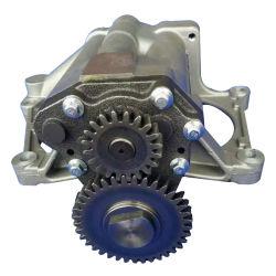 320d экскаватор детали 4200454 масляный насос для компании Caterpillar C7.1 дизельный двигатель