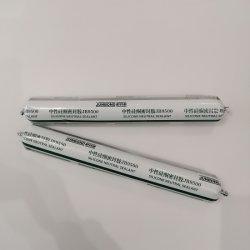 Brisa Auto-adesivo de poliuretano PU vidro aderente
