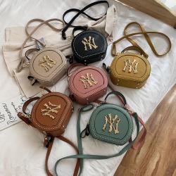 Senhoras de tendências de moda Bonitinha Pequenas Vintage Design inspirado bolsas de Luxo