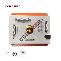 Lmcv4-Fbier-M 컨트롤 보드 레이저용 파이버 레이저 컨트롤 보드 카드 기계 표시