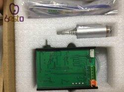[كفو] نموذج يبنى في نوع مصحة [ميكروموتور] كثّ مكشوف كهربائيّة