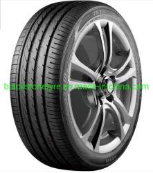 Les pneus de voitures pneus Pneus Les pneus Blacklion Top marques de pneus Bangladesh prix des pneus