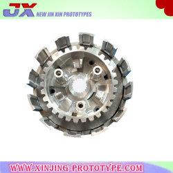 Custom China Motociclo/carro metal/plástico/alumínio Peças de Viragem Acessórios