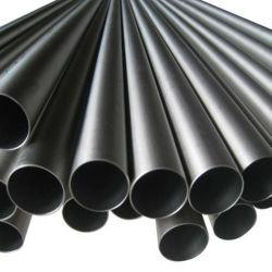 SUS 309 309S Tube rond en acier inoxydable pour l'industrie