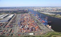 Доставка грузов из Китая в Arica/Антофагаста/Сан Висенте, Чили