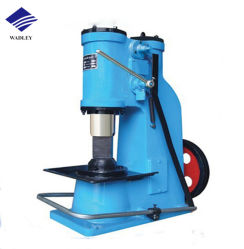 C41-150 воздух молоток для металлических пневматического налаживание молотка