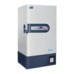Congelatore ULT da -86 gradi Dw-86L828j raffreddato ad acqua da 388L Haier