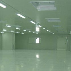 低い湿気の産業除湿器のクリーンルームHVAC