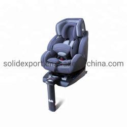 Cómodos asientos de carro para bebé 0-18kg bebé 0-3 años
