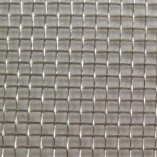 Aço de Alta Streng ferro galvanizado tela da janela