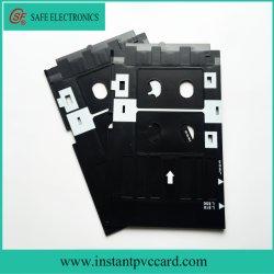 Струйная печать ПВХ для карты памяти для Epson R380 принтера
