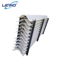 Torre de Resfriamento de alta qualidade Difusores de PVC