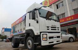 Nouvelle remorque tracteur Isuzu 4X2 avec meilleur prix à vendre